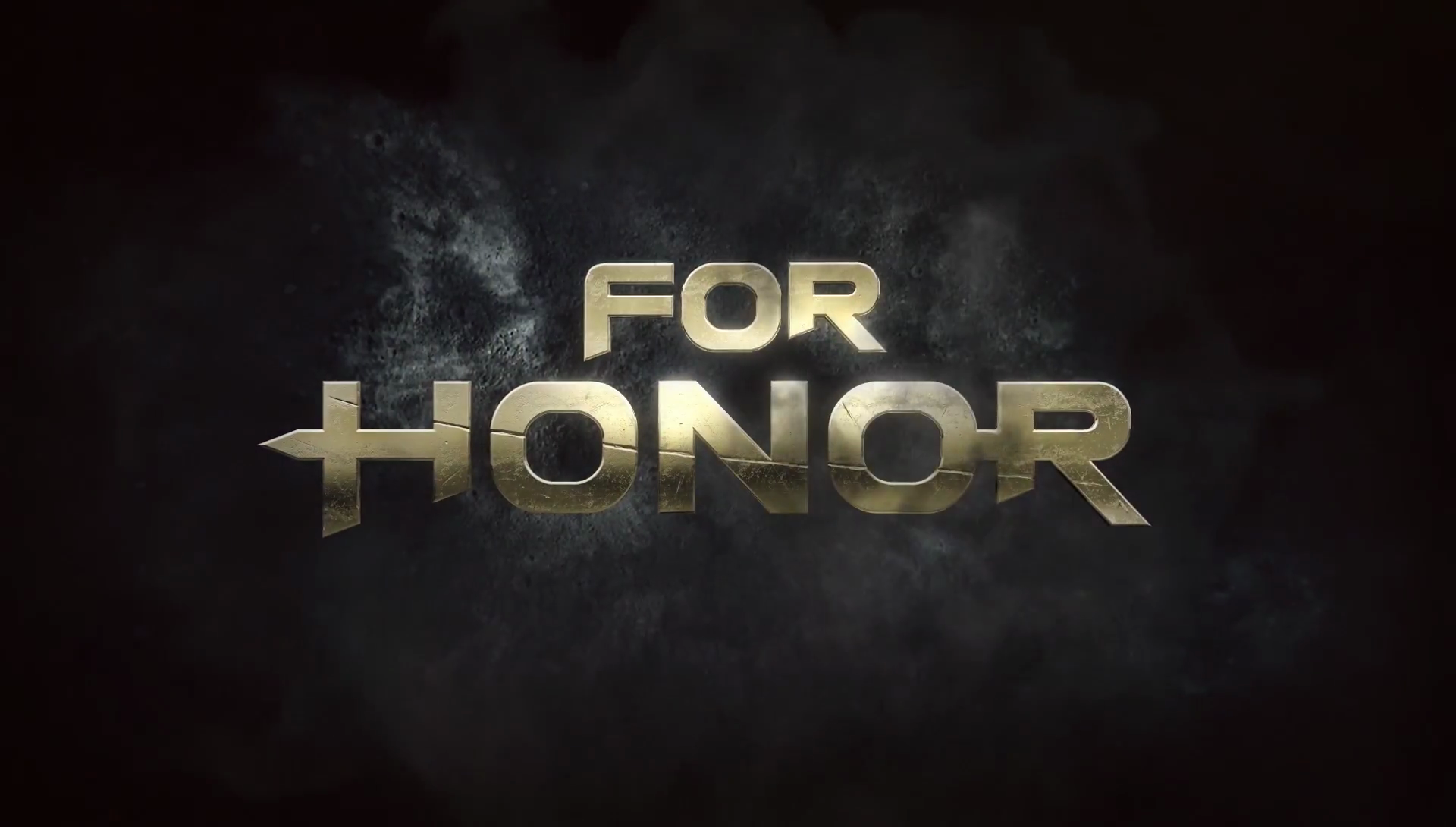 Ubisoft выпустила трейлер нового героя For Honor