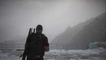 Новый ролик Ghost Recon: Wildlands