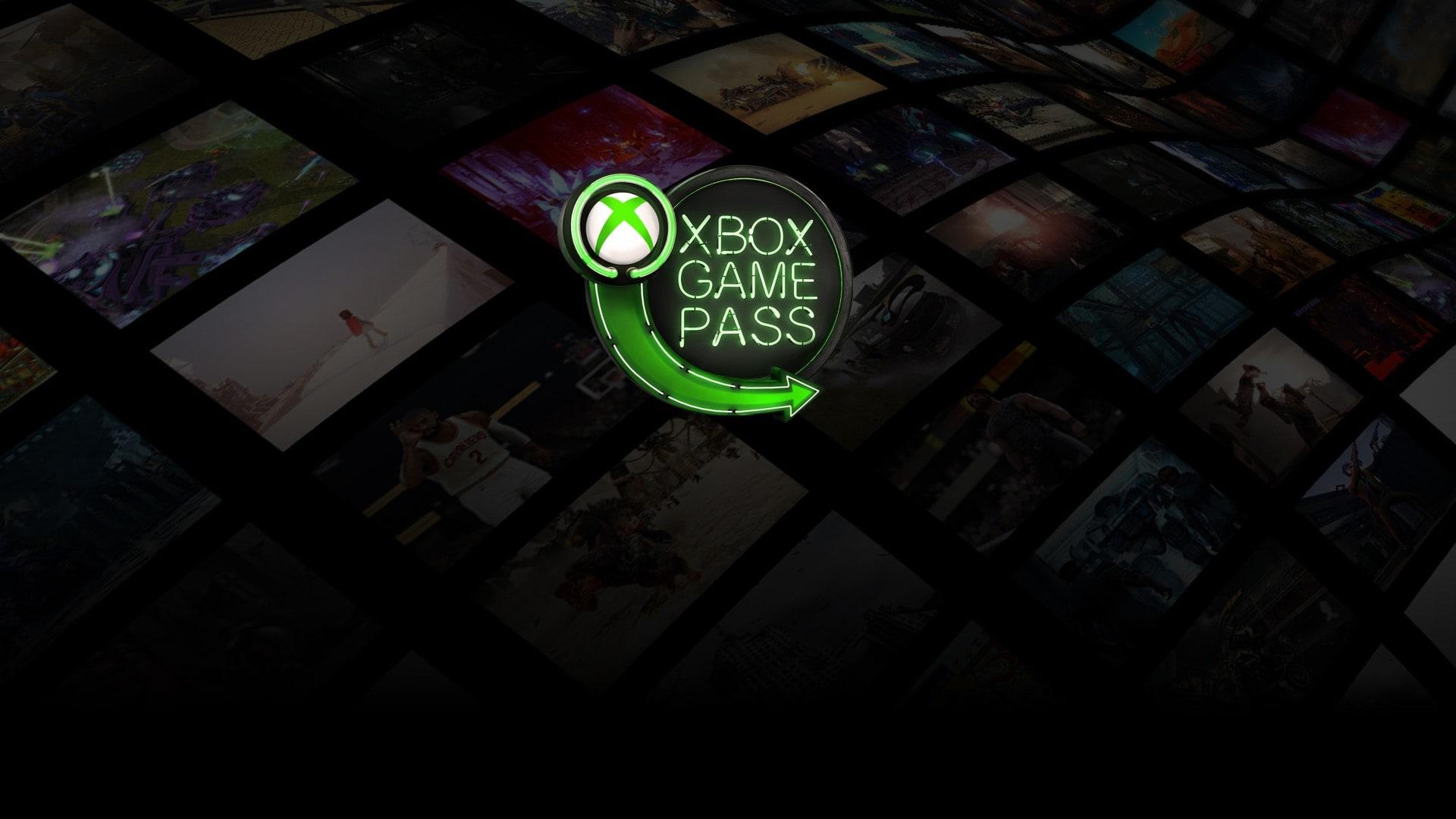 Final Fantasy, Tekken 7, Yakuza и многие другие игры появятся в Xbox Game Pass в этом году