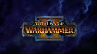 Цилостра споет в Total War: Warhammer 2