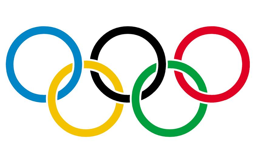 картинки олимпийские виды спорта
