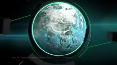 """SSX """"Own the Planet - Himalayas"""""""