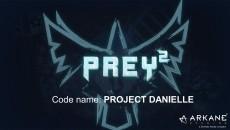 Prey 2 готовится к выходу в 2016 году