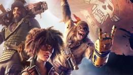 Создатель God of War раскритиковал критиков Beyond Good and Evil 2
