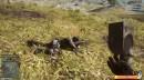 Battlefield 4 Случайные Моменты# 108 (Подружились с врагом!)