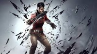Dishonored: Death of the Outsider займет 26,19 Гб на Xbox One