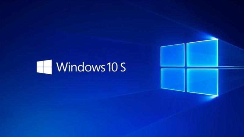 Все программы для Windows 7 и 8 исправно работают и на Windows 10