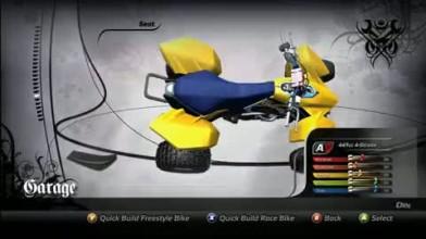 """Pure """"Build Your Ride Featurette"""""""