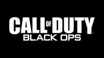 Первый тизер-трейлер Call of Duty: Black Ops
