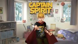 """Рауль Барбет из DONTNOD рассказал, зачем был выпущен """"Капитан Призрак"""""""