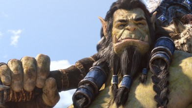 "World of Warcraft: Battle for Azeroth - короткометражка ""Новый Дом"""