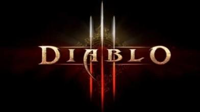Ровно семь лет назад состоялся релиз третьей части Diablo
