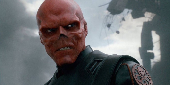 captain-america-red-skull1