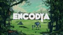 Трейлер игры ENCODYA