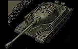 ИС-5 (Объект 730)