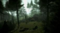 Slender: The Arrival выйдет на PS4 и Xbox One