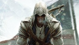 Слух: Ubisoft выпустит Assassin's Creed 3 Remastered и Liberation на PS4, Xbox One и Switch