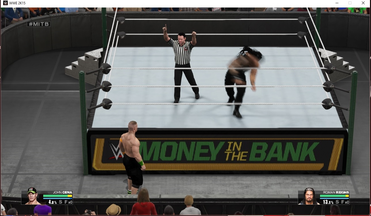 ФАЙЛЫ WWE 2K15 ПАТЧ ДЕМО DEMO МОДЫ ДОПОЛНЕНИЕ РУСИФИКАТОР СКАЧАТЬ БЕСПЛАТНО