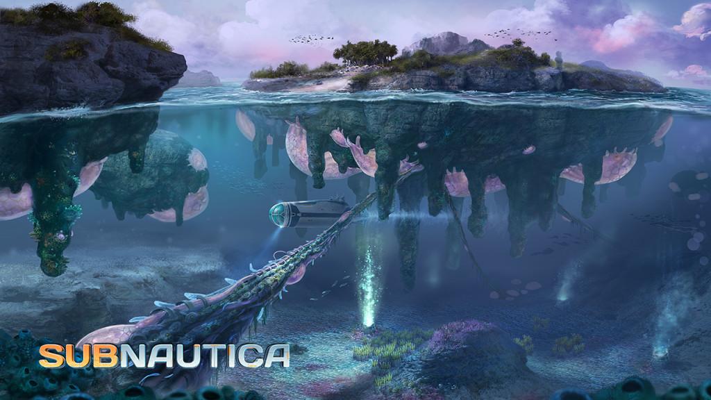 Oculus Update - Блоги - блоги геймеров, игровые блоги, создать блог