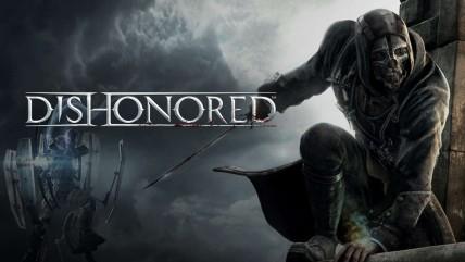 Dishonored в Steam стал поддерживать русский язык