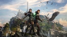 Bethesda Gameplay Days: подарки для зрителей и 25 лет серии The Elder Scrolls