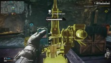 "Call of Duty: Ghosts ""Превью карты Goldrush Map"""