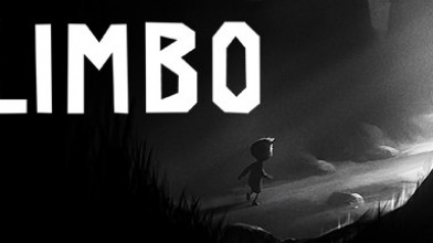 Раздача Limbo в Steam (Закончилась!)