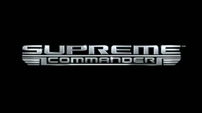 Supreme Commander Multiplayer