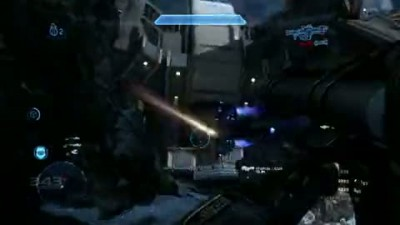 "Halo 4 ""UNSC Weapons"""
