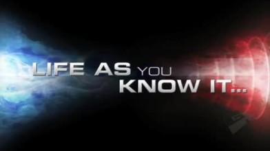 "X-Men Destiny ""GC 11: Powers Trailer"""