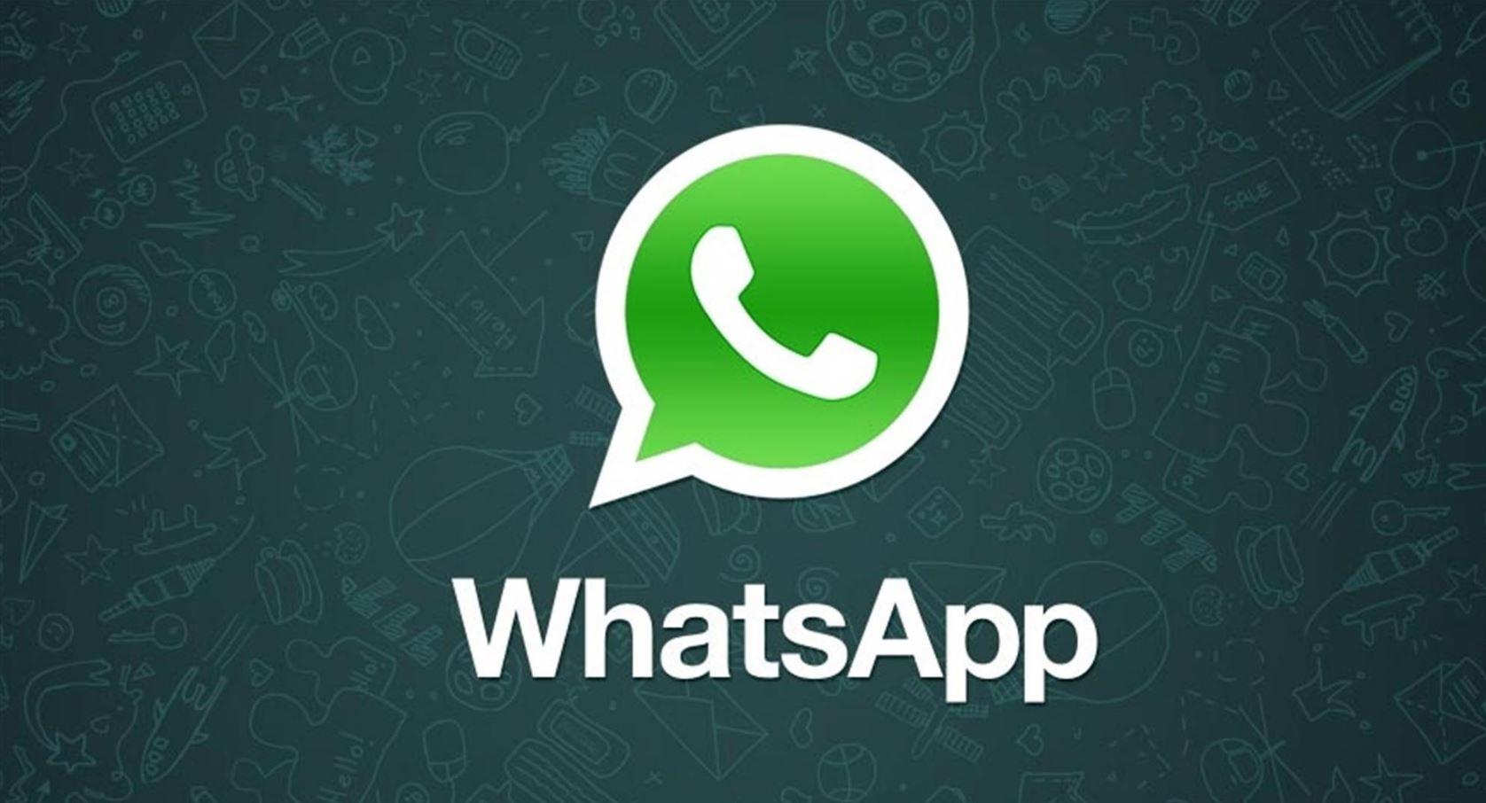 WhatsApp прекратит поддержку некоторых телефонов