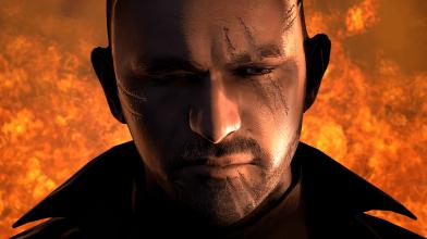 Hunt Down The Freeman: надругательство над фанатами Half-Life