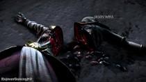 "Mortal Kombat X ""�������� �������� �������"""