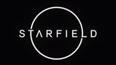 Слух: Starfield - Bethesda хочет сделать самую эпичную научно-фантастическую игру
