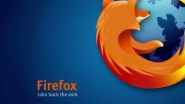 Вышел Firefox 67 для всех платформ