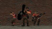 garrys-mod-13-boty-iz-200x113 Garrys mod 13 - Боты из Team Fortress 2