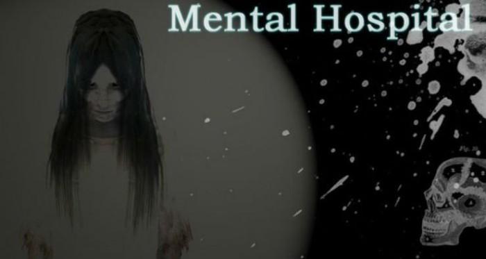 «Mental Hospital V»: новое видео игрового процесса
