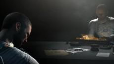 """Dead Space 2 """"Анонс русской озвучки"""""""