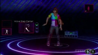 """Dance Central 2 """"GC 2011: Interview with John Drake"""""""