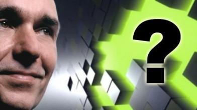 Завершение проекта Curiosity и странные намеки на новый Xbox