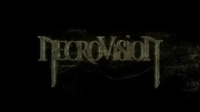 "NecroVision ""Секреты и артефакты первого уровня Trench Warfare"""