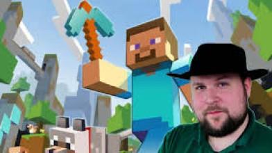 """Microsoft не пригласит Маркуса """"Нотч"""" Перссона на празднование 10-летия Minecraft"""