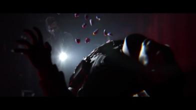 The Evil Within 2 - официальный трейлер E3