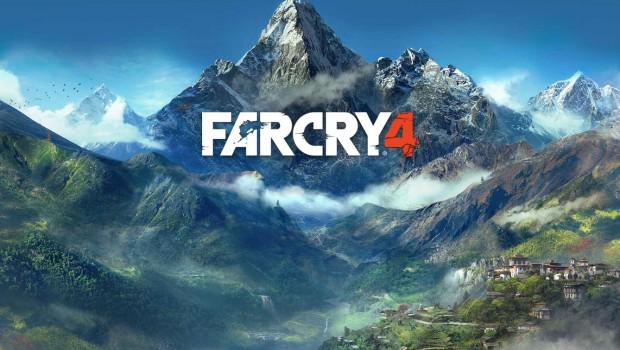 Скачать Бесплатно Торрент На Игру Far Cry 4 Через Торрент - фото 8