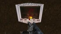 Этот мод для Doom 2, переносит полный список оружия из Dusk