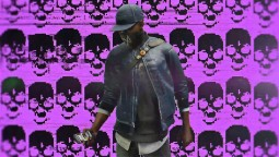 Watch Dogs 2 и Ghost Recon: Wildlands