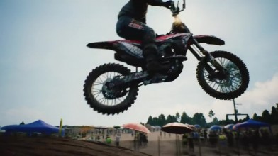 MXGP PRO | Launch Trailer