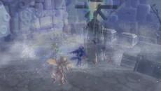 "Spore ""Legend of seven Chaos Emeralds (Trailer #1)"""