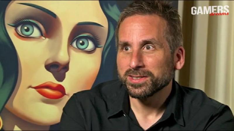 7 Фактов Bioshock о Которых Ты Возможно Не Знал
