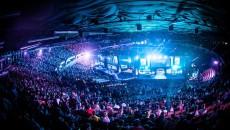 Определились все участники ESL Katowice 2015